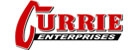 Currie Enterprises Logo