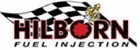 Hilborn Fuel Injection Logo