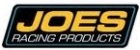 Joes Racing Products Logo