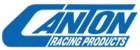 Canton Racing Products Logo