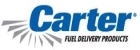 Carter Fuel Delivery Logo