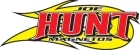 Joe Hunt Magnetos Logo