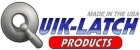 Quik-Latch Products Logo