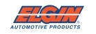 Elgin Industries Logo