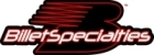 Billet Specialties Logo