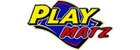 Play Matz Logo