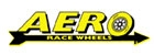 Aero Race Wheels Logo