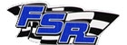 FSR Racing Products Logo