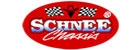 Schnee Chassis Logo