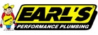 Earls Performance Logo