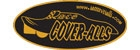 Race Cover-Alls Logo