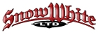Snow White LTD Logo