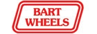 Bart Wheels Logo