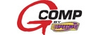G-Comp By Speedway