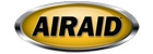 AirAid Logo