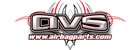 AVS Air Suspension Logo