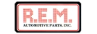 REM Automotive
