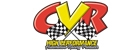 CVR High Performance Logo