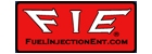 Fuel Injection Enterprises Logo