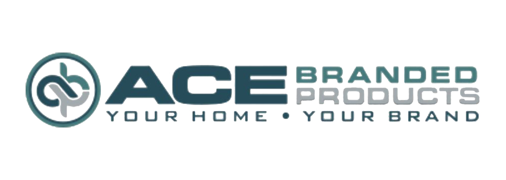 ACE Branded Products Logo