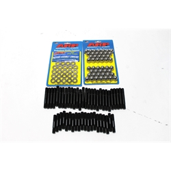 Cylinder Head Bolt Sets