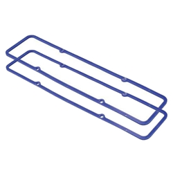 Engine Valve Cover Gaskets