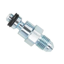 Clutch Hydraulic Hose Connectors