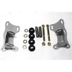 Engine Mount Kits