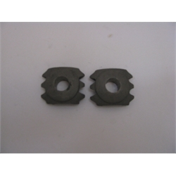 Differential Lock Plates