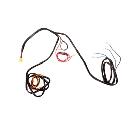 tail light pigtail harness with Turn Signal Pigtails on News About The Ram Dakota Replacement together with 4 Prong Trailer Wiring Diagram Gm likewise 2005 Dodge Ram Tail Light Wiring Diagram moreover US 4150 78 DB12 ST AW in addition Fifth Wheel C er Hitch Wiring Diagram.