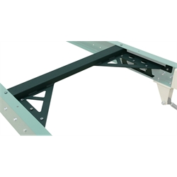 Frame Rail Brackets