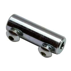 Throttle Rod Couplings