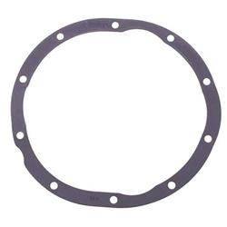 Differential Gaskets
