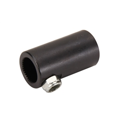 Steering Shaft Slip Joints
