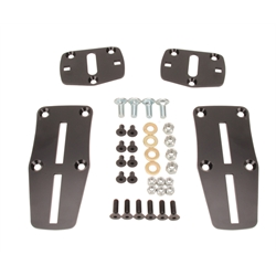 Engine Mount Adapter Plates