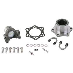 Driveshaft Pinion Yoke Conversion Kits