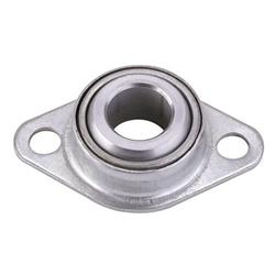 Steering Shaft Bearings