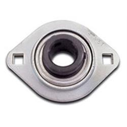 Steering Shaft Support Bearings