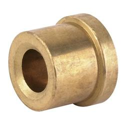 Clutch Pilot Bearings