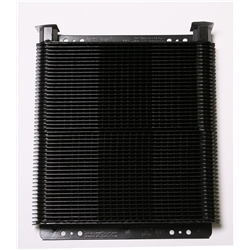 Engine Oil Coolers