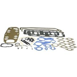 Engine Full Gasket Sets