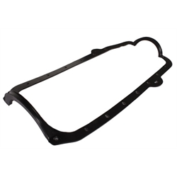 Engine Oil Pan Gaskets