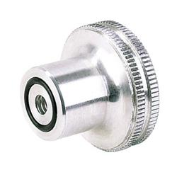 Air Cleaner Fasteners