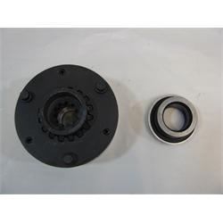 Clutch Countershaft Bearings