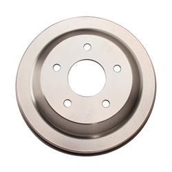 Drum Brakes and Accessories