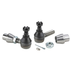 Suspension Radius Arm Hardware Kits
