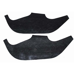 Suspension Control Arm Seals