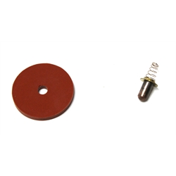 Distributor Repair Kits