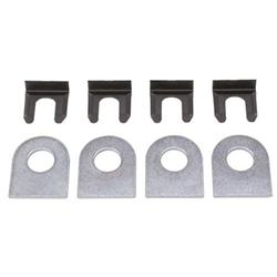 Brake Hydraulic Hose Clips