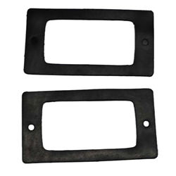 Side Marker Light Gaskets